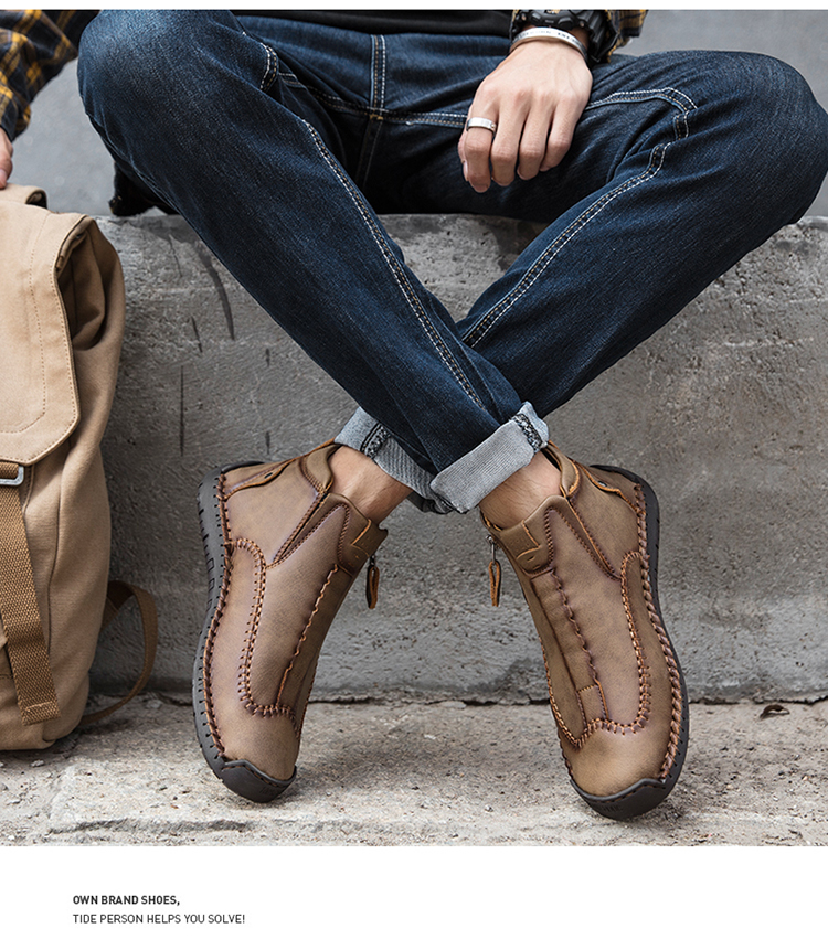 fashion sneakers (21)
