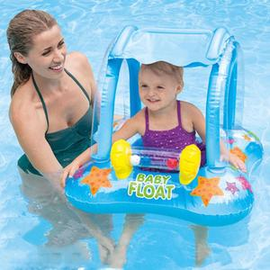 In Stock Baby Pool Float With