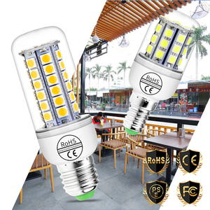 Corn Bulb E14 LED Bulb