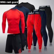 Men's Sports underwear Fleece keep warm Long johns winter th