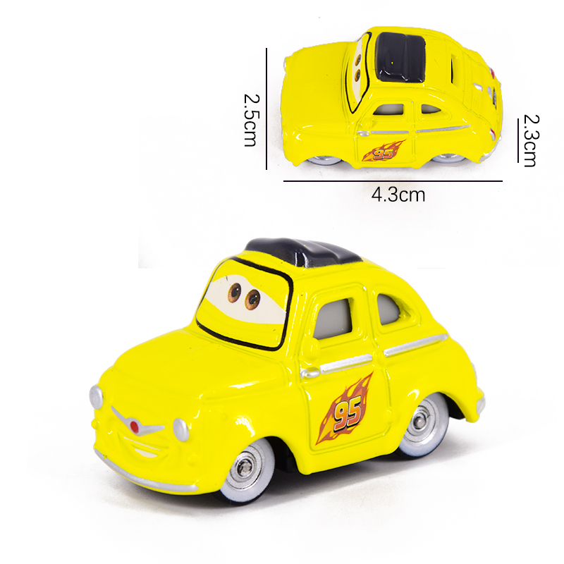 car025