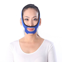 Face Lift Tool Thin Face Mask Slimming Facial Thin Masseter Double Chin Skin Thin Face Bandage Belt