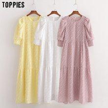 toppies women fringe dress solid color summer midi dress boho tassel vestidos short sleeve