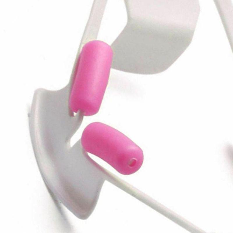 Купить с кэшбэком 3D Oral Dental Lip Retractor Mouth Opener Orthodontic Intraoral Cheek Prop Tools