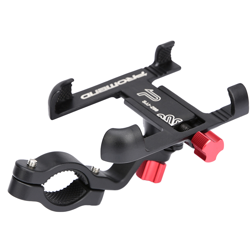 Bicycle Mobile <font><b>Phone</b></font> Bracket Adjustable Mountain <font><b>Bike</b></font> <font><b>Phone</b></font> <font><b>Holder</b></font> <font><b>Phone</b></font> Stand Navigation Device Smartphone Mount image