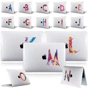 Для Apple MACBOOK Air 11