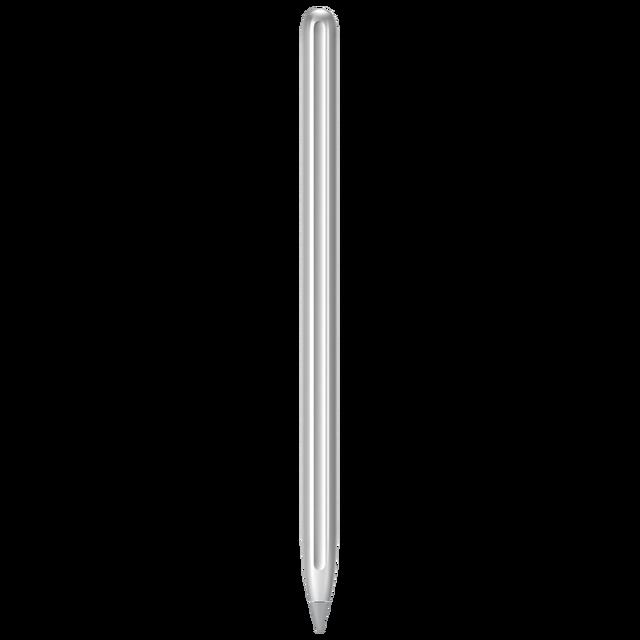 Oryginalny Huawei m-pencil długopis stylus MatePad Pro 10.8 tablet przyciąganie magnetyczne bezprzewodowe ładowanie ołówek