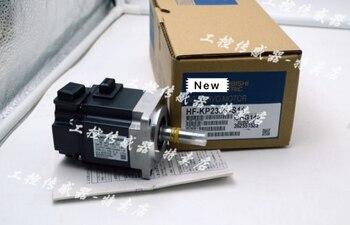 100%New In box  1 year warranty   HF-KP23JK-S11  HF-KP43JW04-S6   HF-KE43W1-S100
