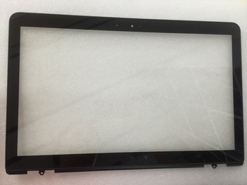 """15.6"""" LCD Touch Screen Digitizer with Bezel 13NB0935AP0201 for ASUS N551 N551JB"""