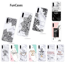Bee Smartphone Cases Voor Cover Xiaomi Note 10 Mobiele Mooie Cases Soft Tpu Shell Casa Sfor Xiaomi Ajax Note 10 pro CC9 CC9E Xiaom(China)