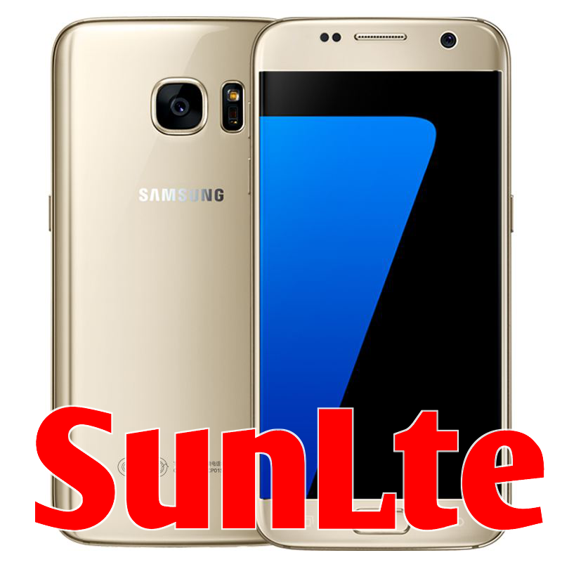 Tems Pocket Samsung S7 SM-G935F,Support:     • LTE Carrier-Aggregation:  3CC   • VoLTE: YES   • Mos: PESQ & POLQA   • WLAN: 802.