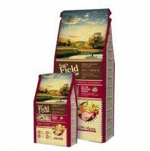 Sam's Field Pollo Fresco Y Patata - Adulto Médio