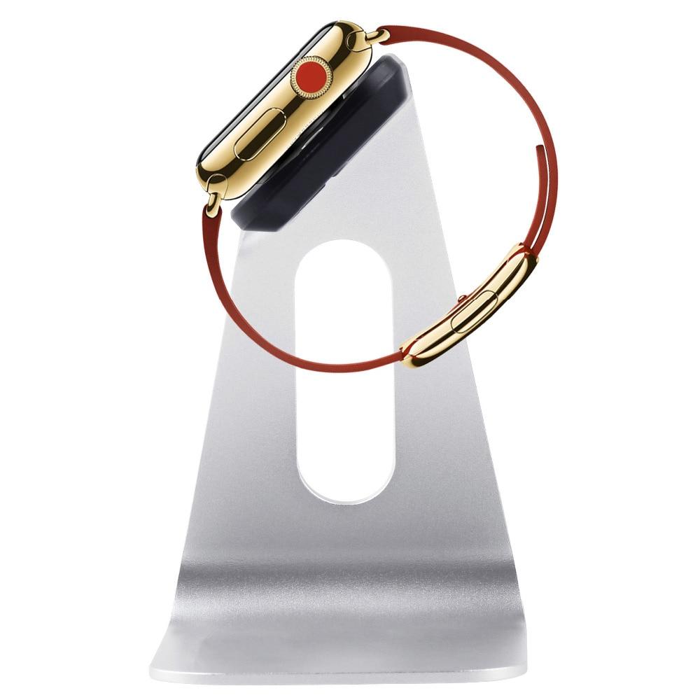 Купить умные часы держатель подставка универсальное зарядное устройство