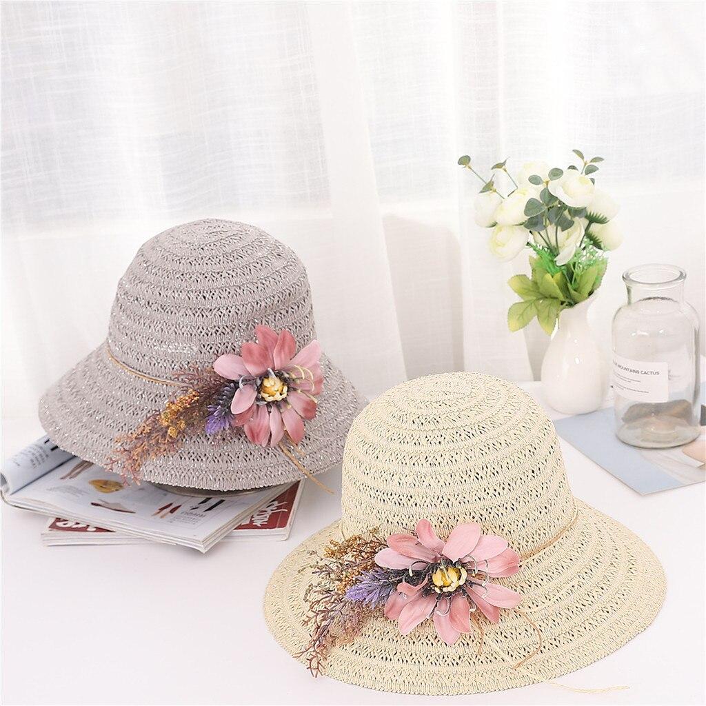 Womens Organza Church Kentucky Derby Fascinator Bridal Tea Party Wedding Kentucky Derby Cloche Hat