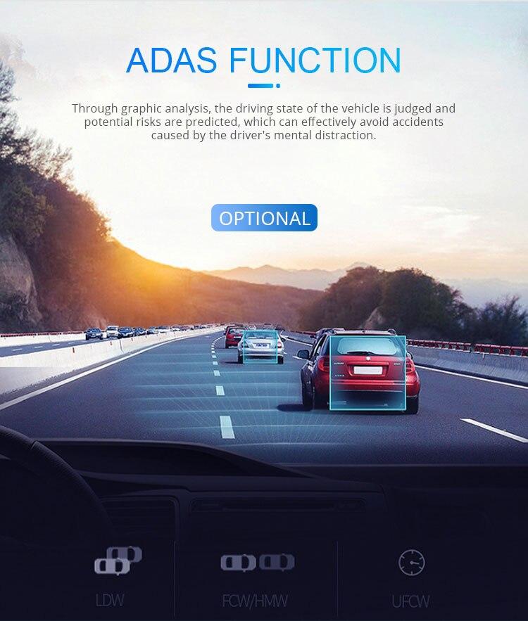 2016 자동차 dvd din 12