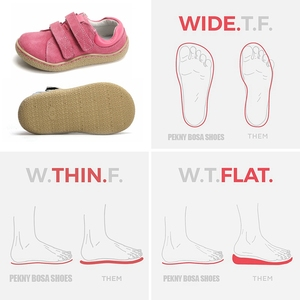Image 2 - COPODENIEVE zapatos para niños y niñas, zapatillas de deporte para niños, Zapatos para niño, zapatos de otoño para niña