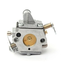 Replacment Carburetor For Gasoline Chainsaw MS170 MS180 017 018