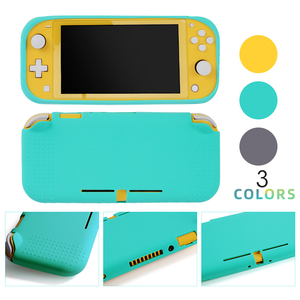 Image 4 - New Storage Bag for Nintendo Switch mini Portable Travel Protective bag for nintend switch lite Case 4 colors or 4 sets