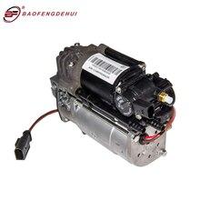 Air supply for car air compressor for BMW 5er F-Serie 5'F07 Gran Turismo 5'F07 Gran Turismo LCI 37206875176=37206789450