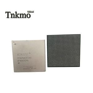 Image 2 - 1 шт., встроенный чип XC7K325T, в виде встроенного чипа, для детей в возрасте от 1 года до 3 лет, в оригинальной и новой версии, с рисунком, в виде 1 шт., для детей в возрасте от 1 года до 3 лет, в виде 1 года, в наличии, для детей, в наличии.