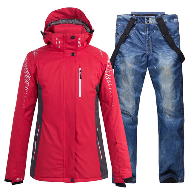 30-red-pure-colors-Women-and-Men-Snow-Suit-Wear-Snowboard-Clothing-Winter-Waterproof-Costumes.jpg_640x640 (9)