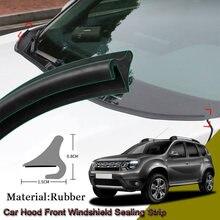 Автомобильная уплотнительная лента «сделай сам» ветрозащитный