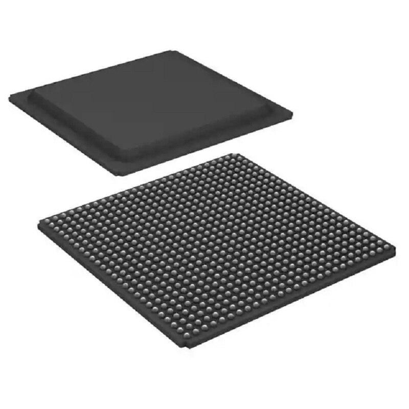 SMTE XC6SLX75-2CSG484C XILINX IC FPGA 328 I/O 484CSBGA FPGA - Field Programmable Gate Array XC6SLX75-2CSG484C New and original
