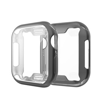 360 Slim Case for Apple Watch 2