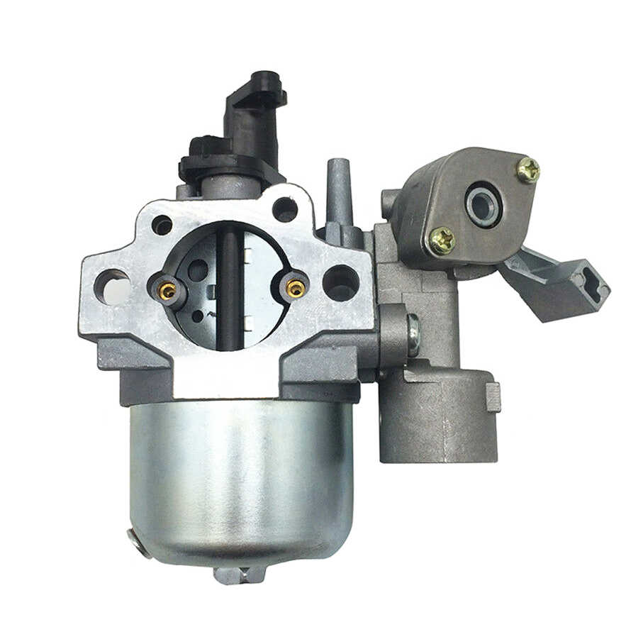 Carburetor Carb For Subaru Robin SP170 EX170DT1100 EX170DM2231 Engine AY Foam