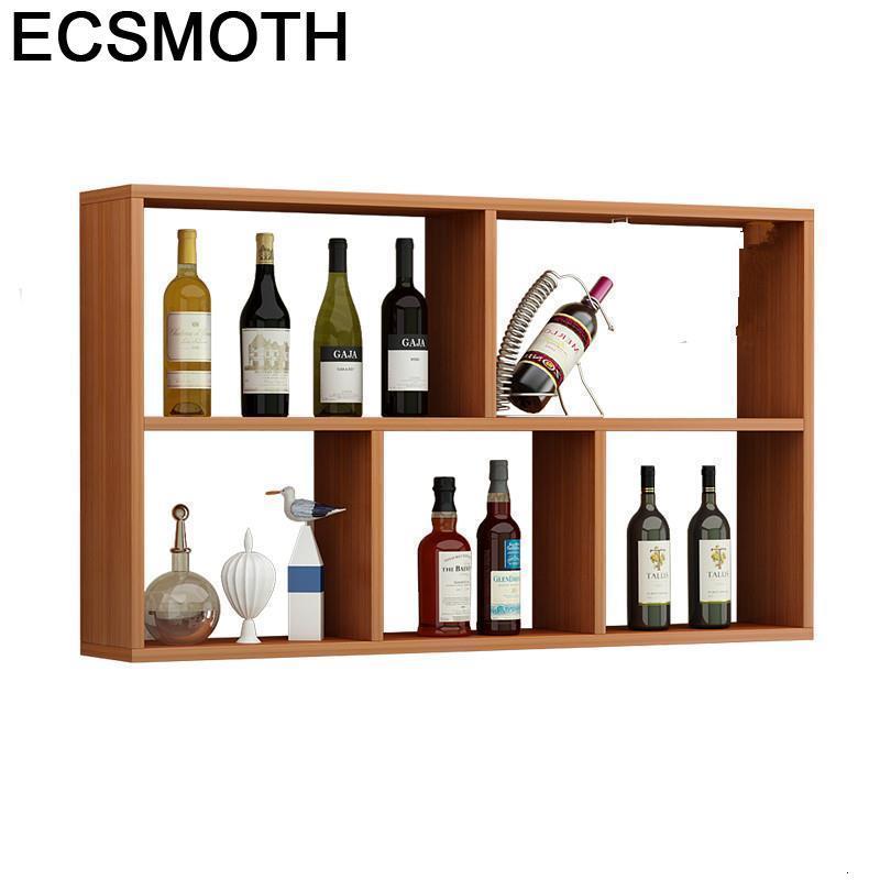 Rack Vetrinetta Da Esposizione Table Mobili Per La Casa Meube Meble Dolabi Shelf Mueble Bar Commercial Furniture Wine Cabinet