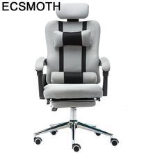 boss T Shirt Taburete Bilgisayar Sandalyesi Office Furniture Sandalyeler Bureau Cadir Sessel Cadeira Silla Gaming Computer Chair