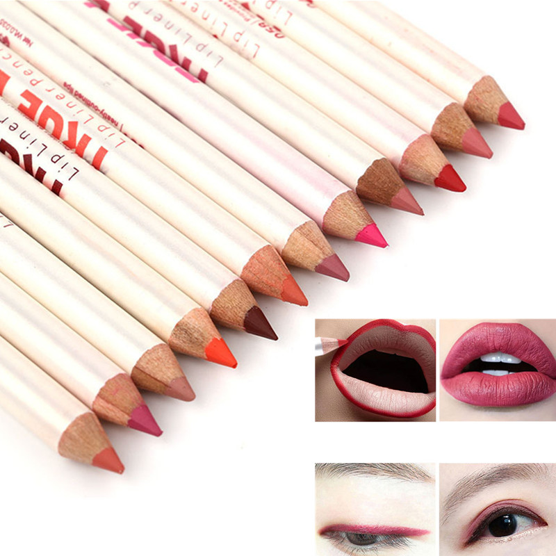 Top 10 Wood Lipliner List And Get Free Shipping A743