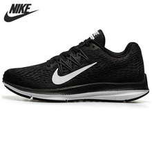 Original New Arrival  NIKE  ZOOM WINFLO 5 Women's  Running Shoes Sneakers