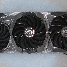 Originale per MSI RTX2080ti RTX2080 SUPER GAMING X TRIO dispositivo di raffreddamento della scheda Video grafica