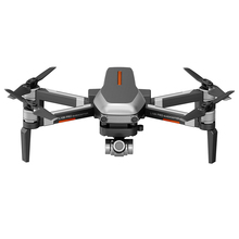 1.2km L109 PRO Drone 4K HD Two-Axis Anti-Shake Stable Gimbal ESC Camera GPS Drone 5G WIFI FPV Brushless Motor RC Quadcopter