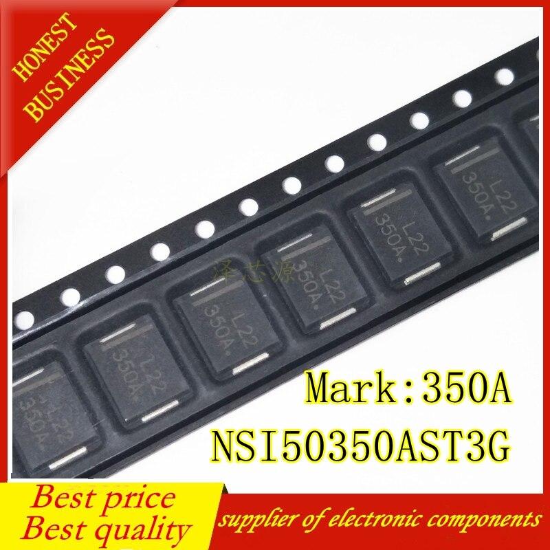 20PCS NSI50350AST3G NSI50350AST New Original