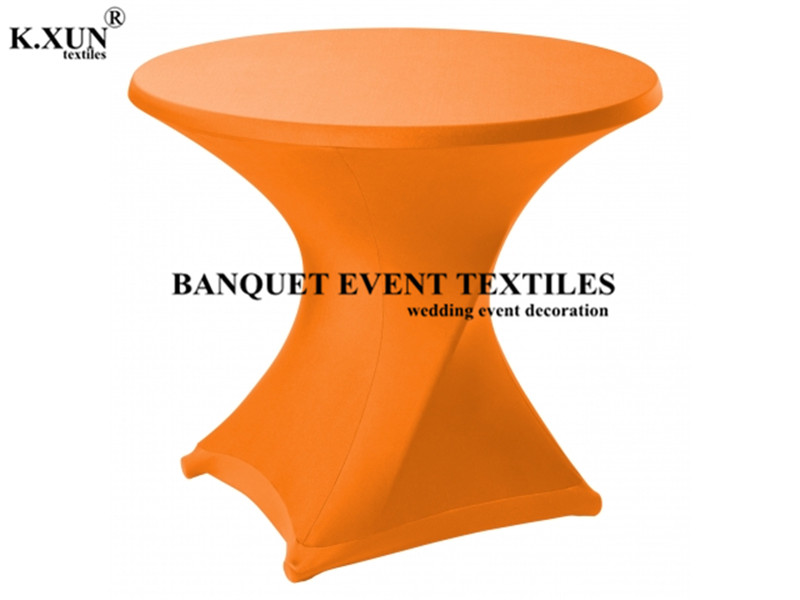 022367-delight-186-orange_640x480_BGresize