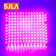 175LEDs Led UV GEL Curing Lamp Beam Angle Ultraviolet Light 365 Cure Oil Printing Machine Glass Ink Paint Silk Screen 3D Printer
