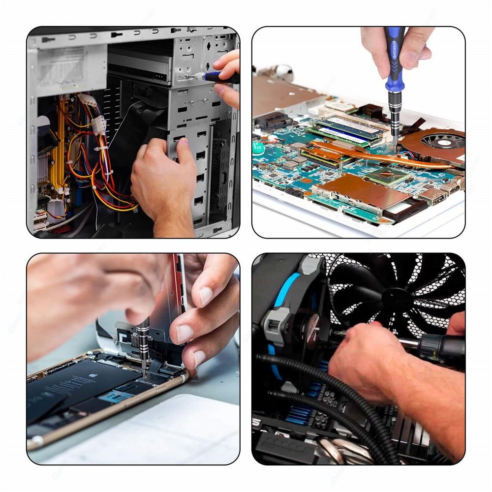 great for pc repair