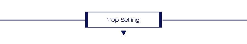 2 top sellingHTB1c_vMbaAoBKNjSZSyq6yHAVXa4