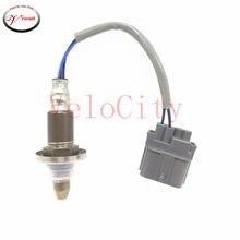 1999-2000 Oxygen Sensor For Suzuki Grand Vitara 2.5L V6 1821367D10