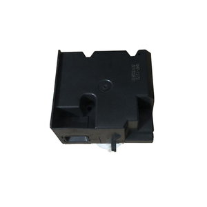 Image 3 - Power Supply Adapter K30346 for CANON IP7280 8780 7180 IX6780 6880 Replacement K30346 Power Board Parts