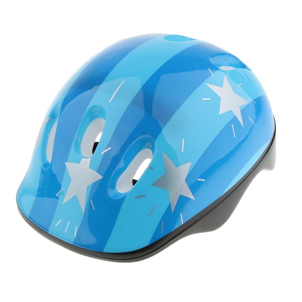 Kids Bike Helmet Urban Skate Bike MTB Helmet For Skateboards //Stunt Scooter HOT