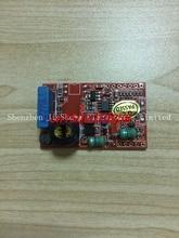 Darmowa wysyłka 2 sztuk/partia moduł linii zasilania moduł przewoźnika DC \ szybki moduł przewoźnika \ moduł komunikacyjny przewoźnika