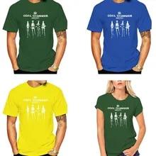 The Melvins Houdini Logo Men/'s Black T-Shirt Size S-2XL Hot Trend 2021 NEW