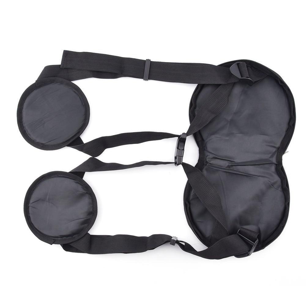 Training Adjustable Belt Waist Protective Lumbar Posture Corrector Anti Hunchback Back Shoulder Portable Black Seating Brace