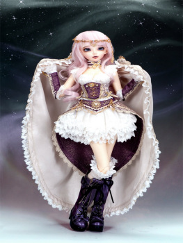 AQK 1 | 4 BJD   MiniFee   Doll   Is  Free  Of  Charge   Free  Eye aqk bjd dolls imda 3 0 1 6 girls spot free send a pair of eye
