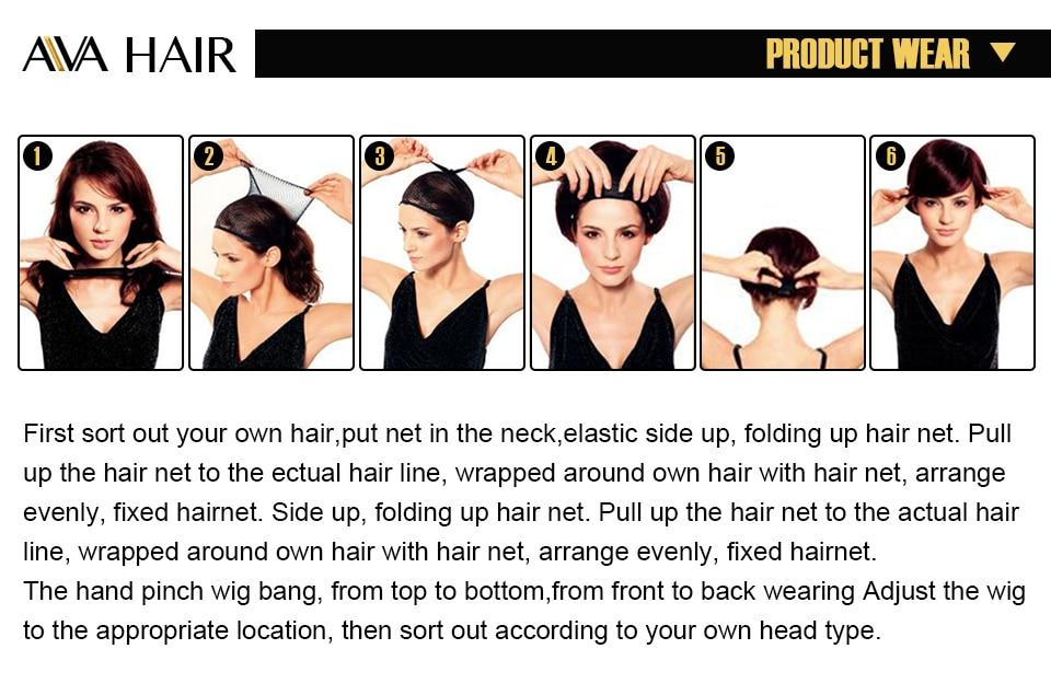 resistente ao calor cosplay perucas sintéticas para mulher