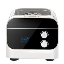 220V/110v Intelligent Laboratory bench top centrifuge Digital low-speed fat beauty PRP serum separator 4000rpm 1920Xg