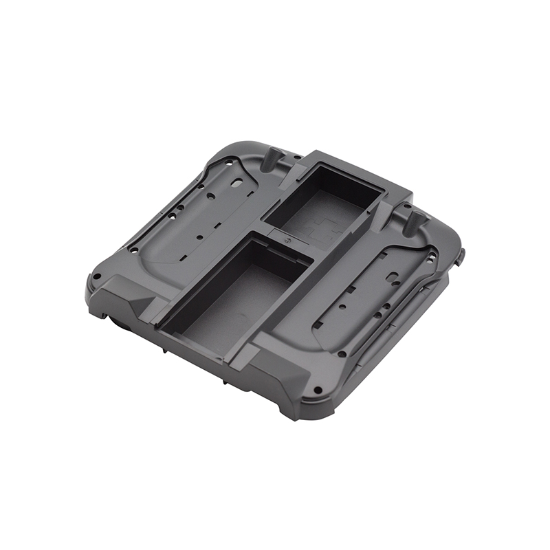 Jumper T16 Pro V2 New The back panel for T16/T16 Pro Hall(China)